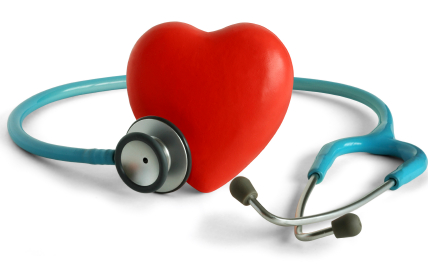 Cardiology & Weight Loss Cardiff